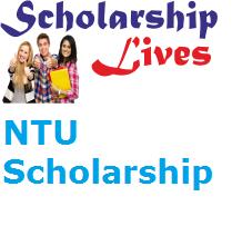 NTU Scholarship
