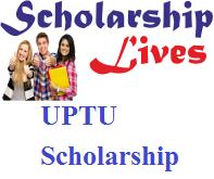 UPTU Scholarship