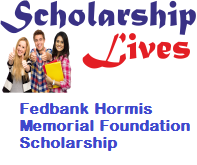 Fedbank Hormis Memorial Foundation Scholarship