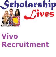 Vivo Recruitment