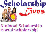 National Scholarship Portal Scholarship