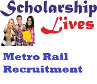 Hyderabad Metro Rail Recruitment