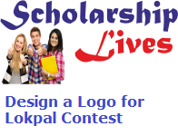 Design a Logo for Lokpal Contest