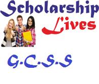 G.C.S.S