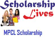 MPCL Scholarship