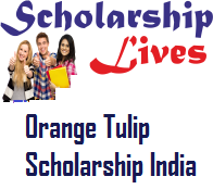 Nuffic Neso India has published the Orange Tulip Scholarship India 2020-21 for the contestants who take admission in Bachelor / Master / Doctoral programs