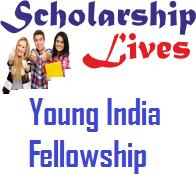 Young India Fellowship